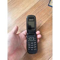 Телефон samsung gt-1150i