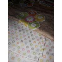 Комплекты постельного белья 110 на 140