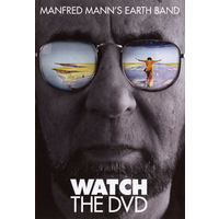 Manfred Mann's Earth Band - Watch (DVD)
