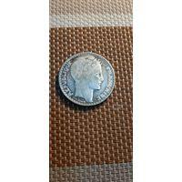 Франция 10 франков 1930