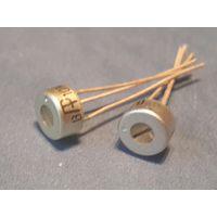 Резистор СП3-19а-0,5Вт   1,5кОм