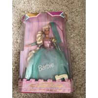 Кукла Barbie Rapunzel