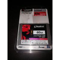 SSD 60Gb