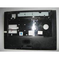 Нижняя лицевая крышка с тачпадом Samsung NP-R60S Samsung R60, R60Y, R60 Plus BA75-01981A (902664)