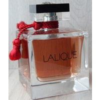 Lalique Le Parfum eau de parfum, Lalique Nilang, Encre Noir - отливанты 5мл