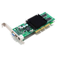 AGP GeForce MX440 64Mb 64Bit (400620)