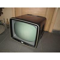 Телевизор чёрно-белый Нёман 1960 г.