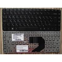 Клавиатура для HP Pavilion G4 G43 G4-1000 G6 G6S G6T G6X G6-1000 Q43 CQ43 CQ43-100 CQ57 G57 430