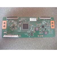 T-CON для SONY KDL-42W808A, 6870c-0446c