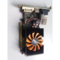 Видеокарта PCI Express GeForce 440GT Palit (906141)