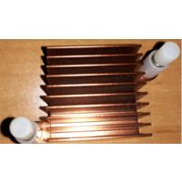 Радиатор для чипсета