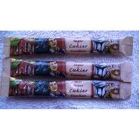 "Сахар в пакетике ""Cukier"" #2. . распродажа"