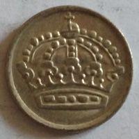 Швеция 10 эре