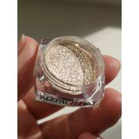 Пигмент для макияжа KLEPACH.PRO -61- Радужный бриллиант (искры)