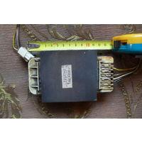 Трансформатор-автотрансформатор 220-110в.Мощный