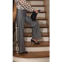 Женские брюки BRAX