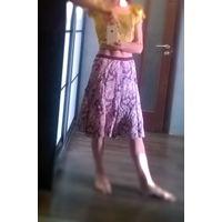 Расклешенная юбка, Marc O'Polo
