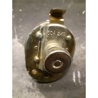 Выключатель массы ВК318Б ВК-318Б