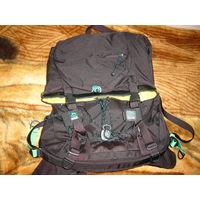 Рюкзак туристический, профессиональный, Craghoppres.
