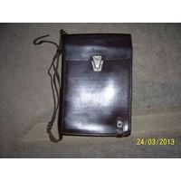 Полевая сумка (планшетка)
