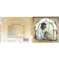 RAY CHARLES Rockin' Chair Blues CD