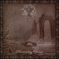Ankhagram - Neverending Sorrow (CD)