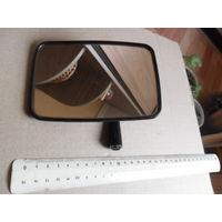 Зеркало (2)