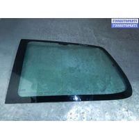 Заднее левое стекло Fiat Ulysse II (c 2002)