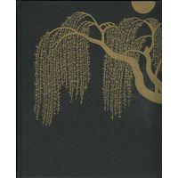 Декоративные росписи Японии 16-18 веков
