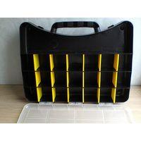Органайзер для Мелочей - Размер 30/40 см - Размер ячейки 6/6 см.