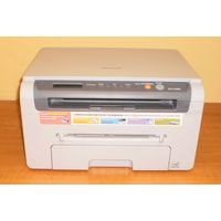 Принтер SCX-4200