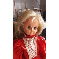 Кукла 58 см