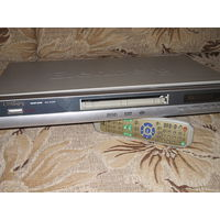 DVDP-2405  (Elenberg)