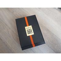 Подарочная коробка, кейс Hennessy
