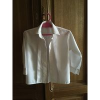 Рубашка т.м. Элиз р. 98-104