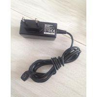 Зарядное зарядка для мобильного Sony Сони
