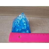 Пирамида головоломка