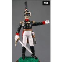 Наполеоновские войны. Выпуск 194