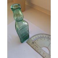 Красивая бутылочка 7. Вторая мировая.