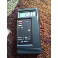Дозиметр детектор электромагнитного излучения