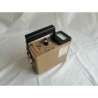 Поисковый радиометр Ludlum 12SA