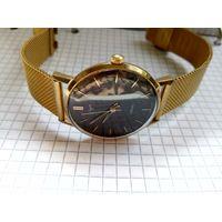 """Очень Редкие часы """"Луч"""" в состоянии новых не упустите шанс заиметь их в свою коллекцию!!"""