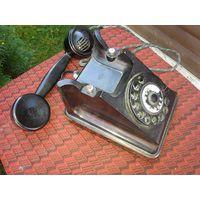 Телефон 40 50 годы вэф