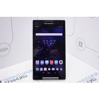 "Белый 7"" Lenovo Tab 2 A7-30DC 8GB 3G. Гарантия"