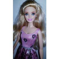 Кукла Барби Модель Birthday Wishes 2017