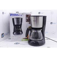 Кофеварка Philips HD7457/20 (1000 Вт, 1.2 л). Гарантия.