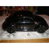 Копилка  Модель машины Volkswagen 10*25 см.
