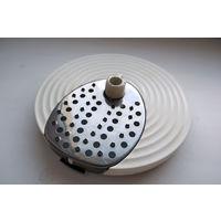 Насадка для драников кухонного комбайна Philips HR 7605