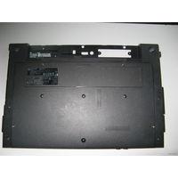 Нижняя часть корпуса для HP 625 (900964)