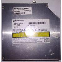 DVD-RW LG GSA-T40N